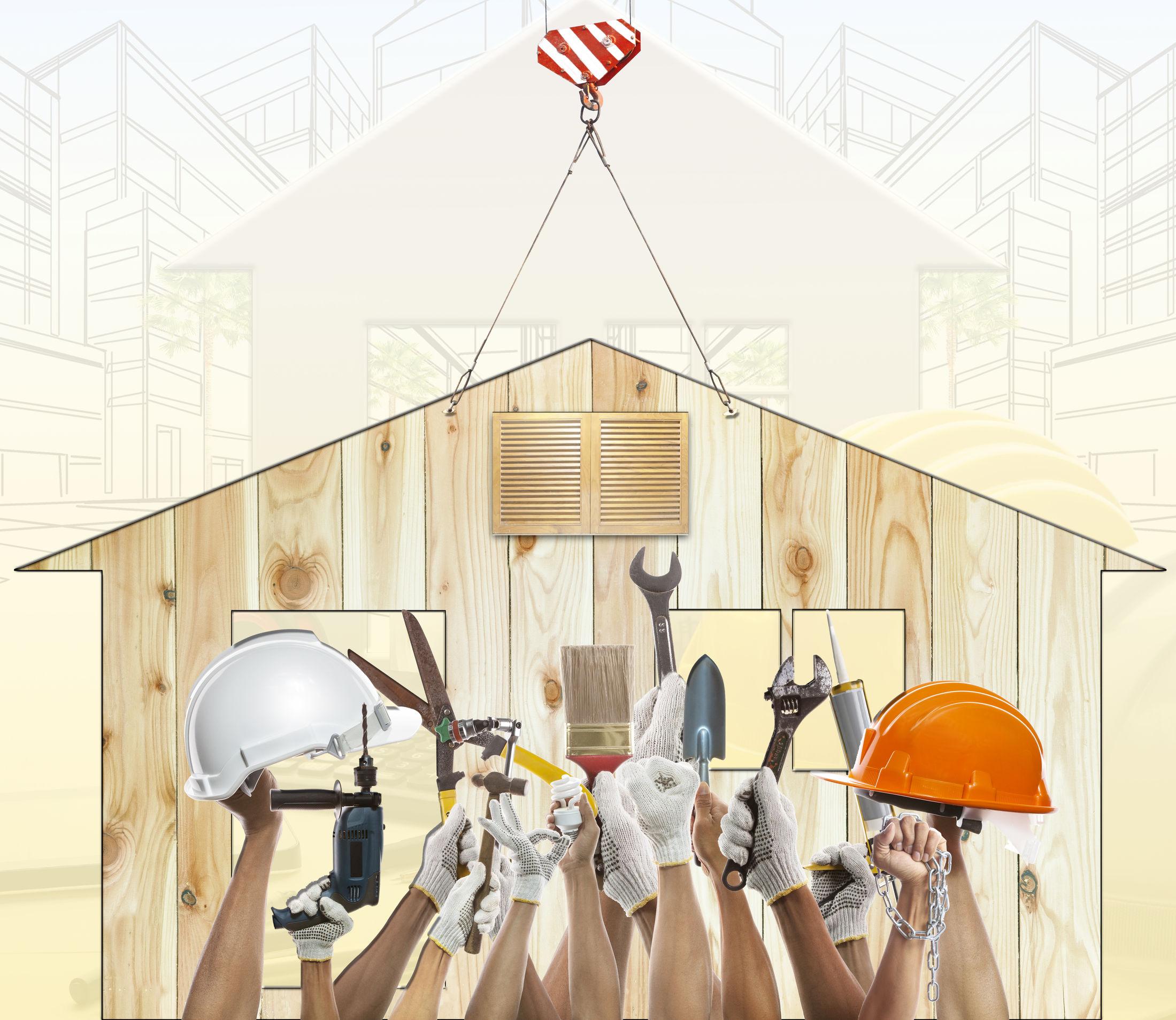 Home-Maintenance.jpg